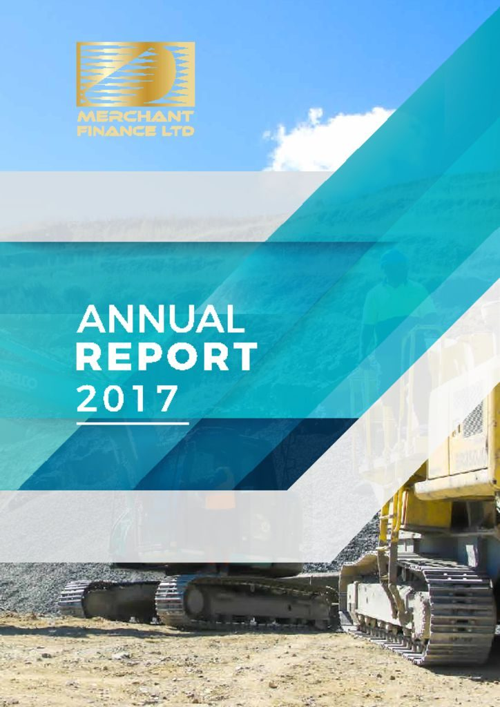 thumbnail of 2017 MFL ANNUAL REPORT FOR WEB