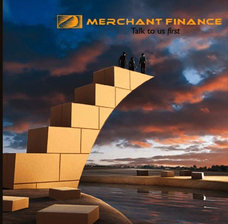 thumbnail of Merchant-Finanace-Annual-Report-2013_2