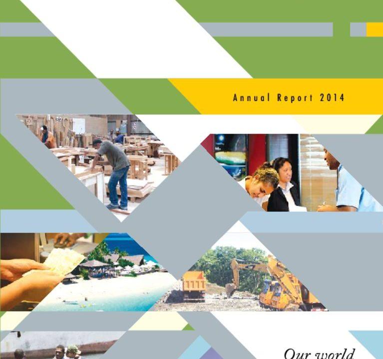 thumbnail of Merchant-Finanace-Annual-Report-2014_2