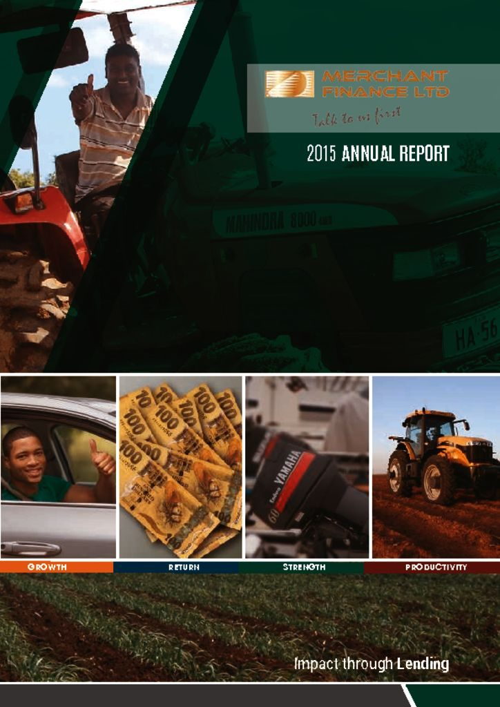 thumbnail of Merchant-Finanace-Annual-Report-2015_2