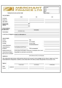 thumbnail of Term-Deposit-Application_TC-Oct-16-updated