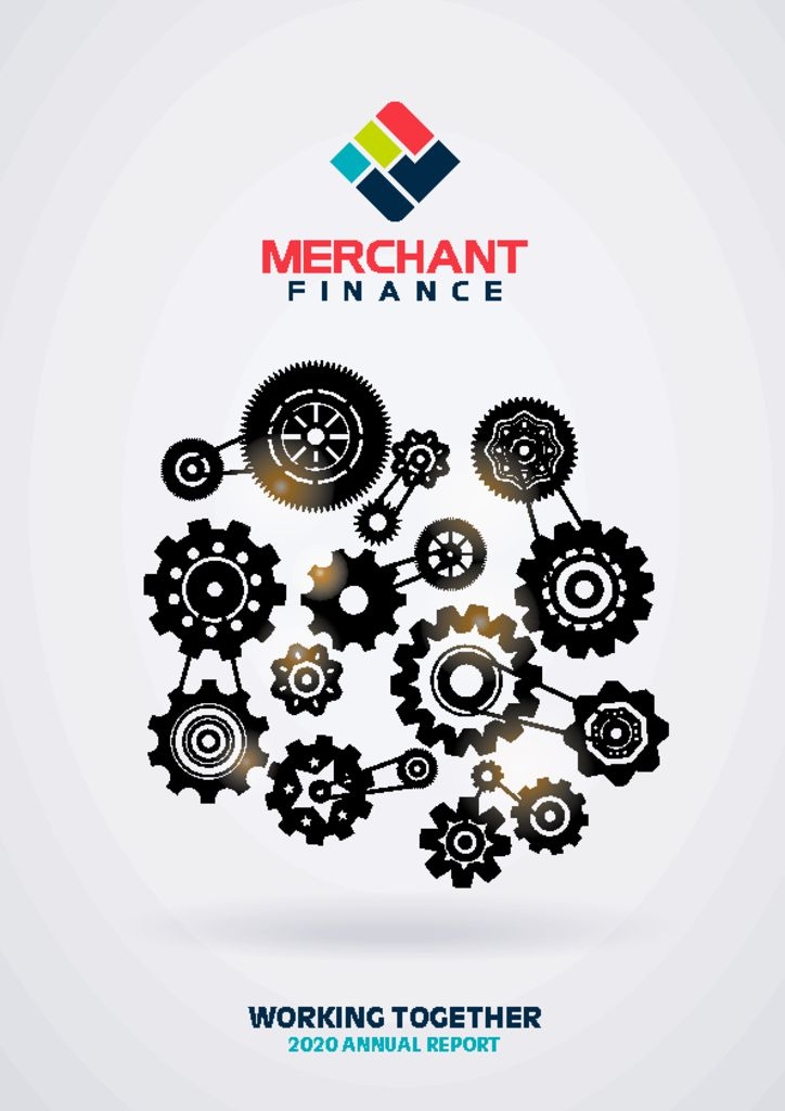 thumbnail of Merchant 2020 Annual report FINAL low res